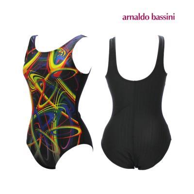 아날도바시니 여성 수영복 ASWU7331