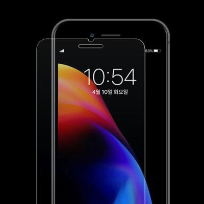 슈퍼 강화유리필름 5매(아이폰X/XS)