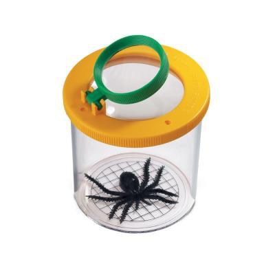 621016 곤충 관찰경 교구