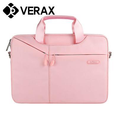 B010 핸드백 12 13.3 15.4. 15.6 17.3 패브릭 가방