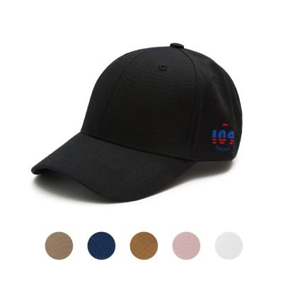 무지볼캡 AC 109 STYLE BALL CAP
