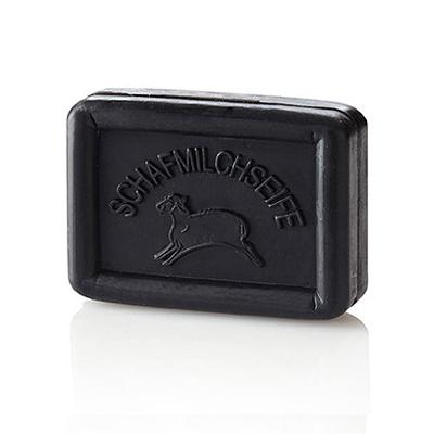 Sheep's Milk Soap - Patchouli