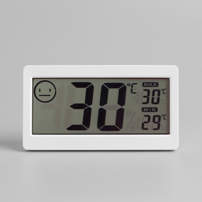 굿스마일 디지털 온도 습도계