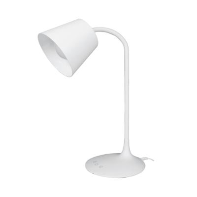 actto 엑토 브라이트 USB LED 스탠드 ULT-04