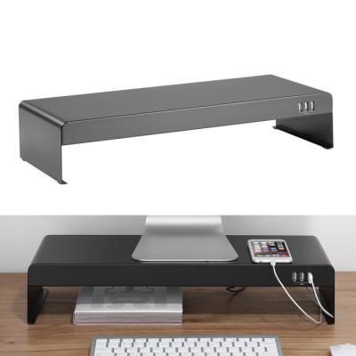USB 모니터 받침대 PM405