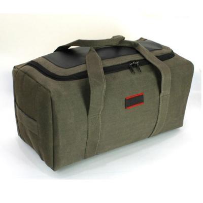 [RN]특대형 캔버스 가방 125L 수납가방 캐리백