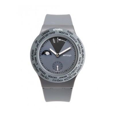 ATOP 시계 VWA-09