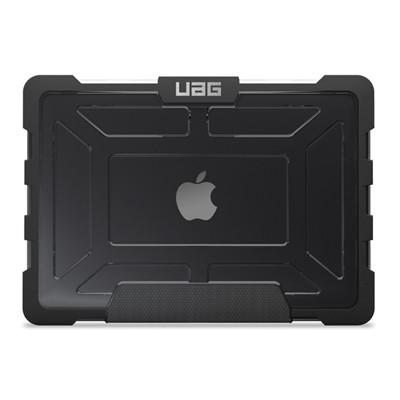 [UAG] 맥북에어 13인치전용 케이스 ASH