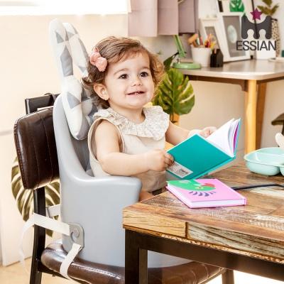 P-Edition+패브릭2종(짱구베개+라이너) 에시앙범보 아기의자