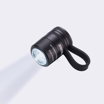 [트로이카] ECO RUN LED 라이트 2종 택1 (TOR90)
