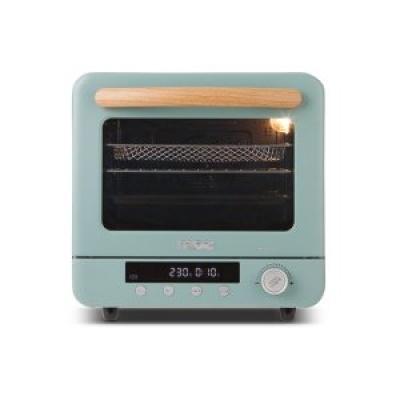 모즈 북유럽 스타일 미니 전기 오븐 DR-1000