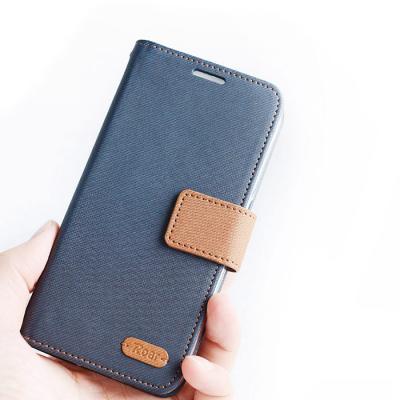 심플 카드수납 다이어리케이스(LG G5)
