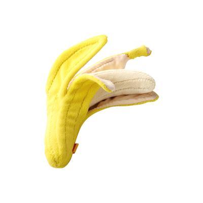 역할놀이 바나나