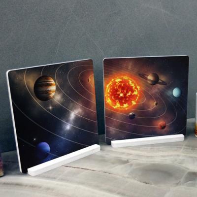 bf026-스탠드액자2P_행성의궤도