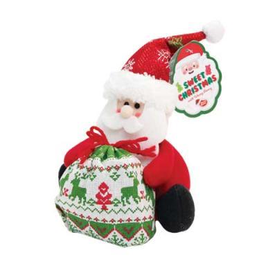 세트크리스마스인형(산타)