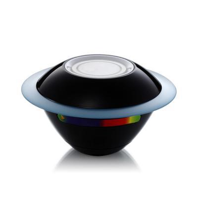UFO 색상조절 터치 조명 무드등 무드램프