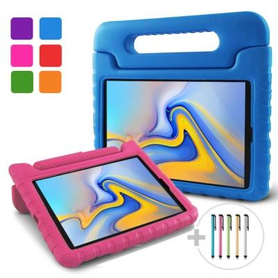 갤럭시탭A 10.5 태블릿PC 어린이안전 에바폼케이스 T590 T595