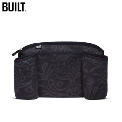 [빌트뉴욕] 유모차 폴딩백(Day Tripper Stroller Organizer Baby-Night Damask)/BBYDTSONDM