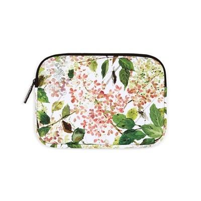 (아이패드미니/태블릿) 도시의 꽃, 숲길공원