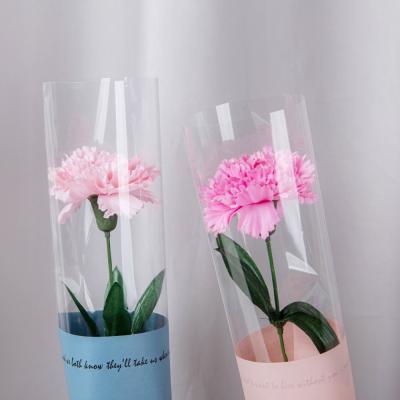 어버이날 카네이션 꽃다발 이벤트꽃 단하나의마음