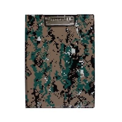 [승진산업] 신형군용레포트화일A5 [개1] 325030