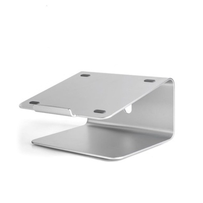 링켓 알루미늄 노트북거치대 접이식 받침대 LCNS170