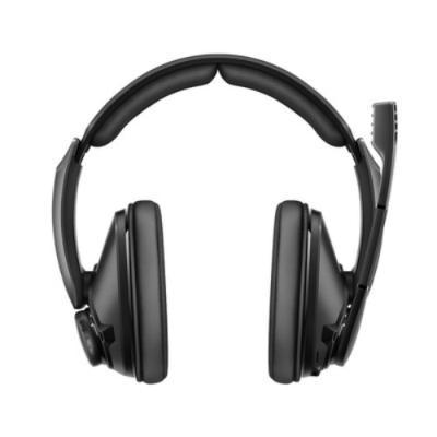 [최저가]젠하이저 GSP 370  블루투스 게이밍 헤드셋