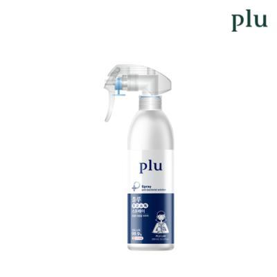 [플루] 프리미엄 항균 소독 스프레이 300ml