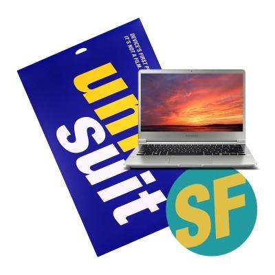 노트북 9 Metal NT900K5A 상판 서피스 슈트 2매