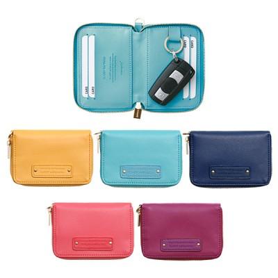 CLASSY KEY WALLET 클래시 키 지갑