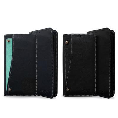 카드수납 엣지 다이어리케이스(LG G5)