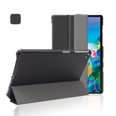 G패드5 10.1 T600/T600L/T605 마그네틱 태블릿 케이스