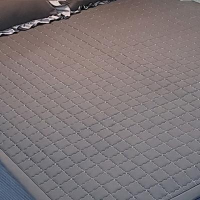 좋은솜 좋은이불 버지니아 손주 슈퍼싱글 침대 패드
