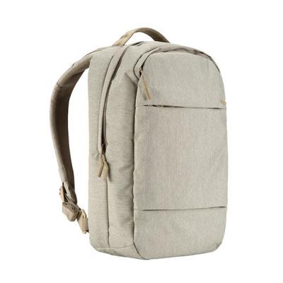 [인케이스]City Compact Backpack INCO100150-HKH