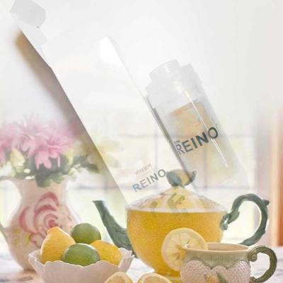 REINO 비타모어 샤워기 Filter 레몬톡 CH1645372