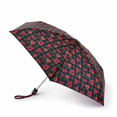 펄튼 초경량 단우산 타이니-2 하운드투스 퍼피
