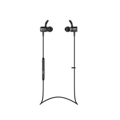 가우넷 오호 M45 스포츠 방수 블루투스 이어폰
