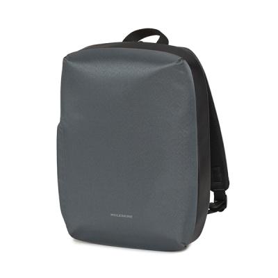 몰스킨 T 노트북백 컬렉션-백팩 15