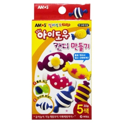 [아모스] 아이도우캔디만들기 AM-838 [개/1] 295383