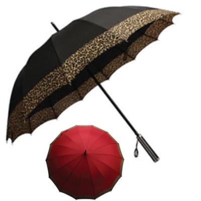 60호피보다우산 (비와눈) (개)272669