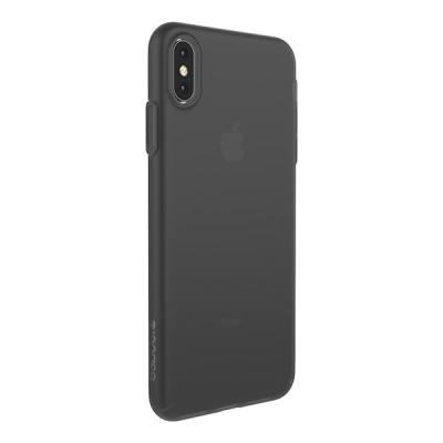 [인케이스]iPhone Xs Max INPH220548-GFT (Graphite)