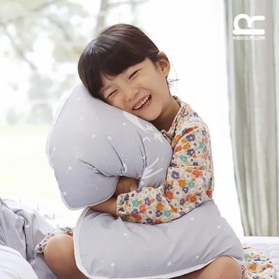 박나래 키즈필로우