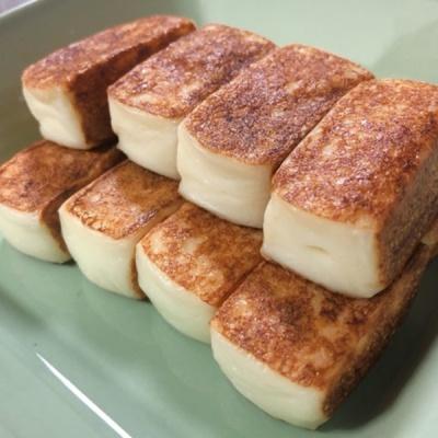 원푸드 구워먹는치즈 모짜렐라치즈 1팩