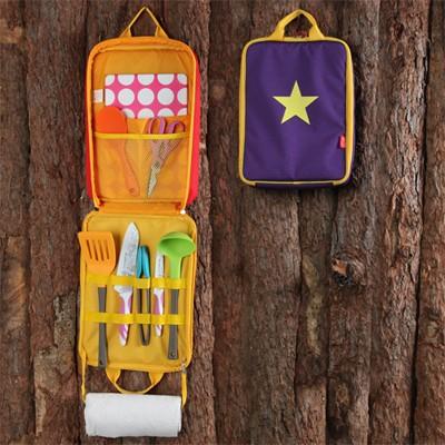 키친툴백(캠스타) Kitchen Tool Bag(Camstar)