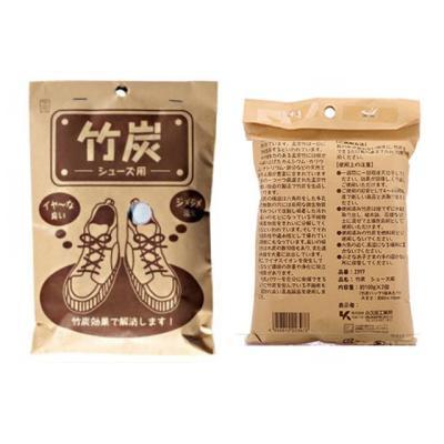 일본아이디어상품 신발 습기제거 살균탈취제