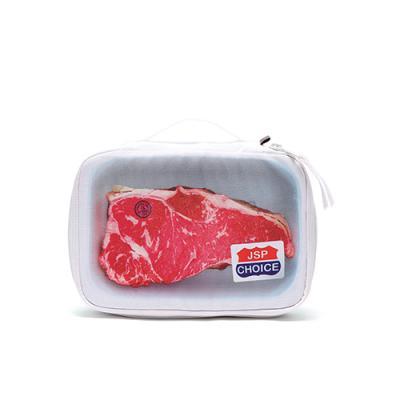 [잔스포츠]벤토 박스 (2T3D0KU - Multi Meat Pack)
