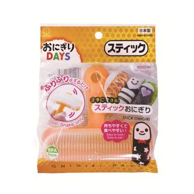 코쿠보 막대모양 스틱 오니기리 주먹밥틀 kk-286