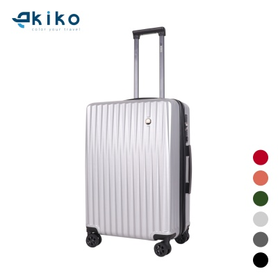 키코 100%PC USB충전포트 수피아 플러스