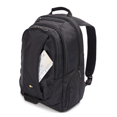 15형 노트북 백팩 가방 RBP-315