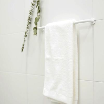 수건걸이 다용도걸이 행거 소(400mm) DIY 인테리어